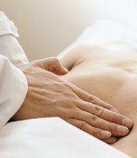 Функциональные нарушения билиарного тракта: диагностические и лечебные подходы