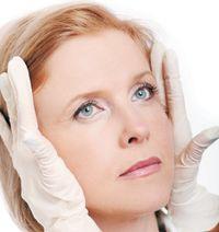 Методы медикаментозной коррекции состояния глазной поверхности при вирусных заболеваниях глаз