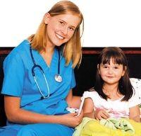 Герпесвирусные инфекции у детей