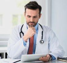 Лечение крапивницы клинические рекомендации thumbnail