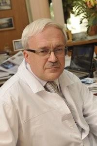 Марцевич, доказательная медицина, ингибиторы АПФ, интервью
