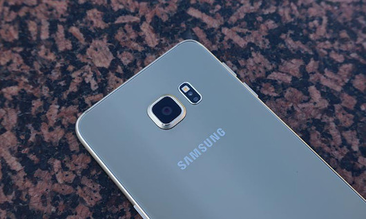 Обзор Samsung Galaxy S6 edge plus: Почти идеален
