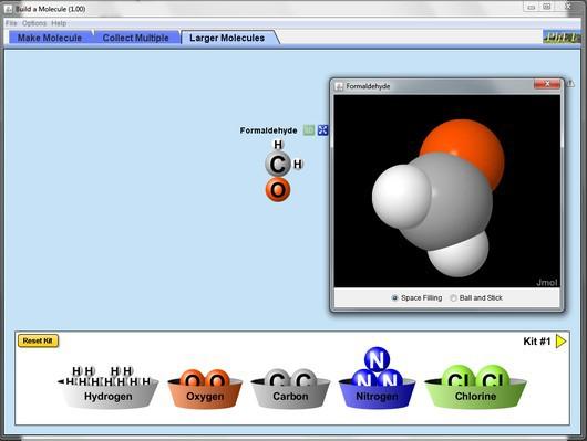 Программу виртуальная физическая лаборатория