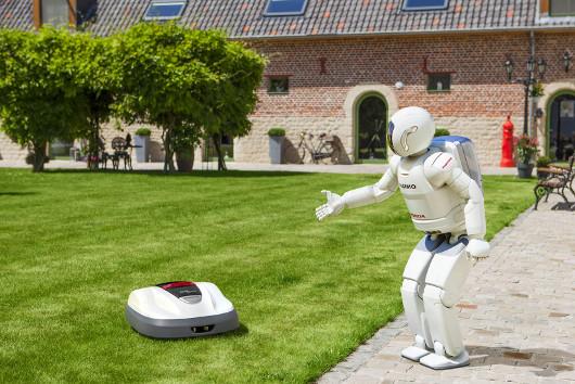 Картинки по запросу роботизация быта