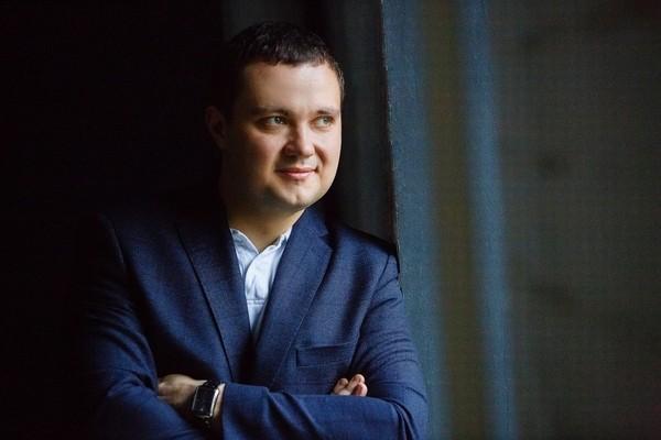 Кирилл Дождиков