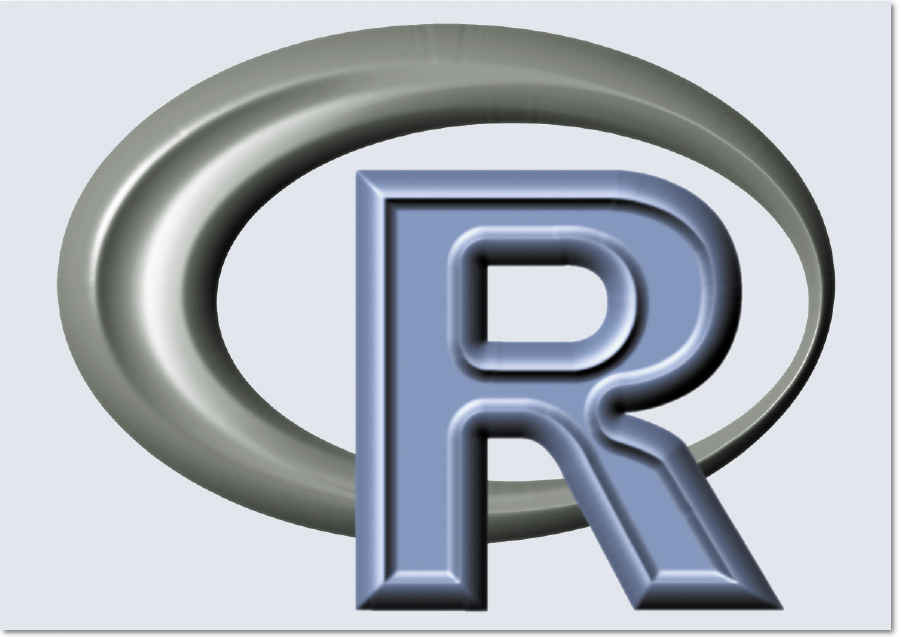 r project R is a language and environment for statistical computing and graphics it is a gnu project which is similar to the s language and environment which was developed at.