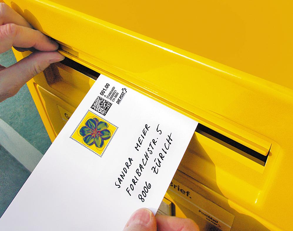 Как послать открытку с ящика, своими руками рождеству