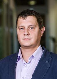 Даниил Казаков