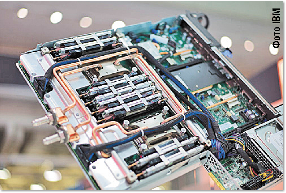 Теплообменник для водяного охлаждения компьютера Пластинчатый теплообменник Sondex S17 (пищевой теплообменник) Сургут