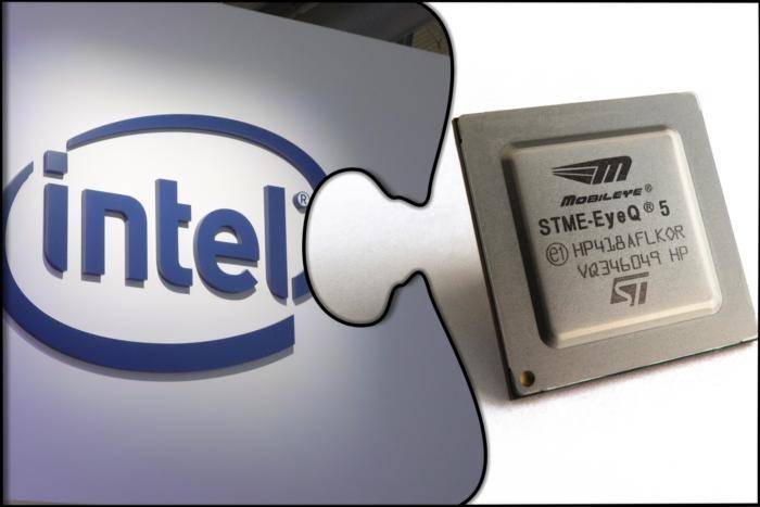 Крупнейшие слияния и приобретения технологических компаний прошлого года