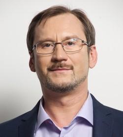 Валерий Капленко