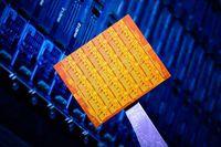 Intel: тысячеядерный процессор - это возможно