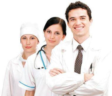 Эпидемиология первичного гиперпаратиреоза