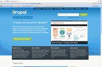 Drupal 7: главное - простота
