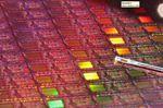 Microsoft требует от Intel разработки 16-ядерной модели чипа Atom