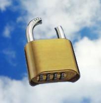 NIST создает облачные регламенты
