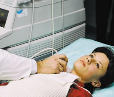 Снижение риска гипогликемий на фоне терапии вилдаглиптином: клинический опыт, данные исследований и преимущества при управлении сахарным диабетом 2-го