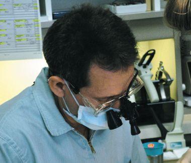 Кожно-геморрагический синдром как осложнение пульс-терапии метилпреднизолоном у ребенка с ювенильным ревматоидным артритом