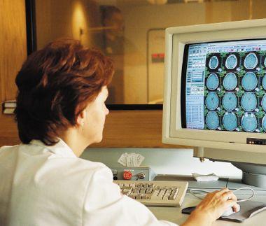 Эректильные дисфункции в клинике соматоформных расстройств