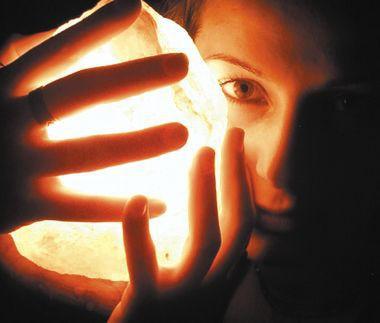 Инфекционные осложнения атопического дерматита