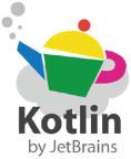 Язык программирования Kotlin