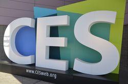 CES: в отсутствие революционных идей