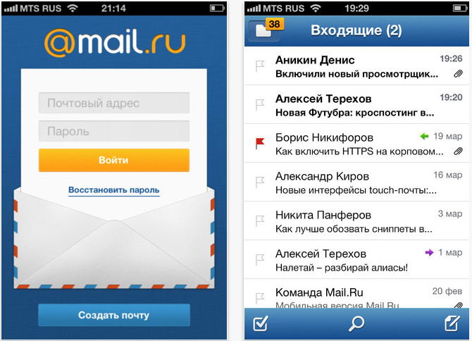 Www.sypеr еrotikа.ru