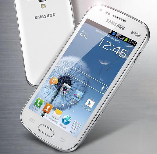Samsung i95 Galaxy S4 - Цены, обзоры