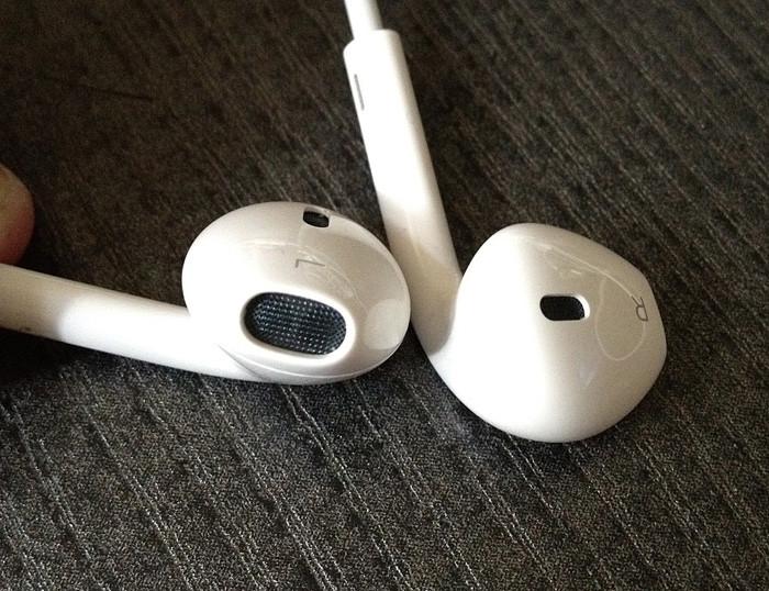 Наушники-вкладыши Apple EarPods – первый обзор на русском языке ... 8444b29b10f2f