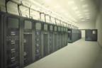 Практика суперкомпьютера «Ломоносов»