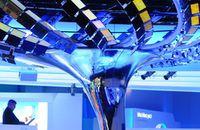 CES: В Intel уверены в возрождении ПК