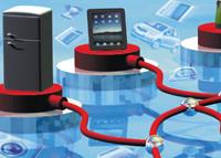 5c490a4db66 Интернет вещей  новые вызовы и новые технологии