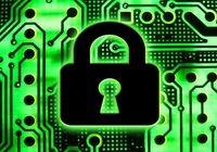 Десять мифов об ИТ-безопасности