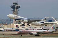 Инструменты управления ИТ-сервисами помогают авиакомпании быстрее устранять сбои