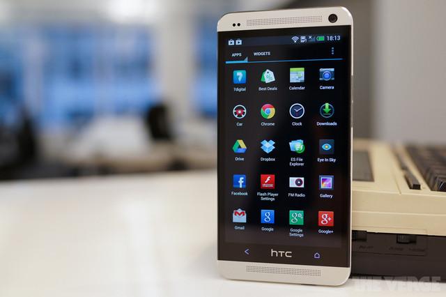 Samsung лучшие по дизайну
