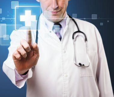 Лечение больных неэрозивной
