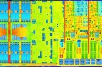 IDF: Intel выпускает чипы Haswell для планшетов
