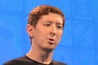 Parse: нашим отношениям с Facebook уже два года