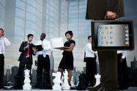 Прежде чем разрешать BYOD, оцените риски