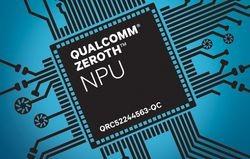 Процессор Qualcomm превратит телефон в электронного помощника