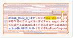 Взлом корпоративного портала SAP