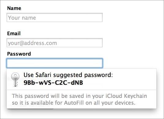 Скажи пароль! — «Пароль!»