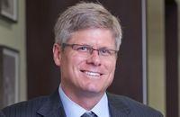 Qualcomm выдвигает Стива Молленкопфа на пост генерального директора