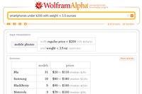 Wolfram обучит аналитике Интернет вещей