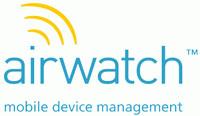 VMware приобретает AirWatch