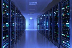 HP развивает решения DCIM