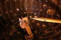 Управляемый термоядерный синтез стал на ступень ближе