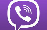 Rakuten покупает Viber за 900 миллионов долларов