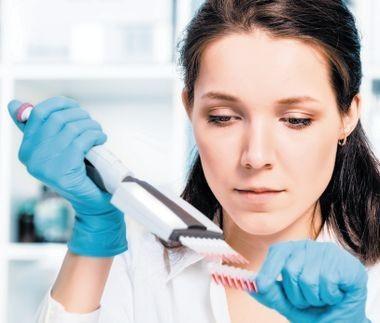 Коморбидный больной сахарным диабетом на амбулаторном приеме у терапевта