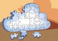 В чем недостатки неинтегрированной системы на предприятии
